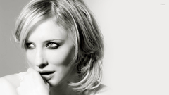 Cate Blanchett 9 wallpapers