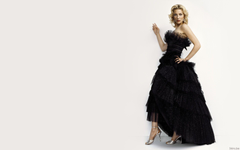 Cate Blanchett Wallpapers High Quality Cate Blanchett Backgrounds