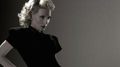 HD Cate Blanchett Wallpapers