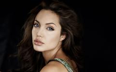 Angelina Jolie Wallpapers