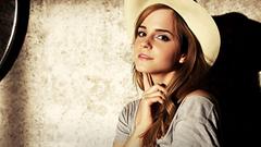 Fonds d Emma Watson tous les wallpapers Emma Watson