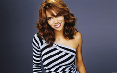 Halle Berry Wallpapers Image Photos Pictures Backgrounds