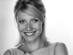 Gwyneth Paltrow HD Wallpapers