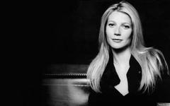 Fonds d Gwyneth Paltrow tous les wallpapers Gwyneth Paltrow