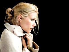 Gwyneth Paltrow Desktop HD Wallpapers