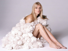 Gwyneth Paltrow Hot Wallpapers