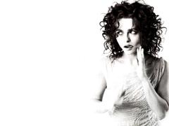 Helena Bonham Carter Wallpapers 2