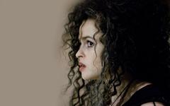 Helena Bonham Carter Wallpapers Helena Bonham Carter Pictures for