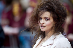 Helena Bonham Carter HD Wallpapers for desktop