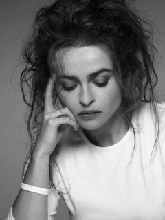 Awesome Helena Bonham Carter Wallpapers