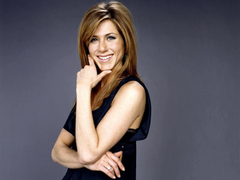 HDQ Cover Jennifer Aniston Wallpapers for Pictures