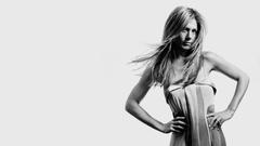 Jennifer Aniston HD wallpapers PoPoPics