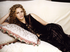 Julia Roberts Wallpapers High Quality