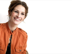 Tubhy 2012 Pictures Julia Roberts Wallpapers