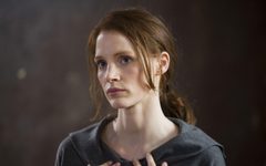 Jessica Chastain Wallpapers 44 Jessica Chastain Android