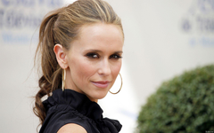 Celebrities Fair Hits Imagery Nice Jennifer Love Hewitt HD PC