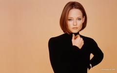 Jodie Foster wallpapers