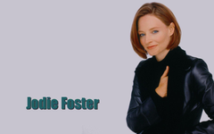Jodie Foster Backgrounds Wallpapers