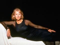 Helen Mirren HD Desktop Wallpapers