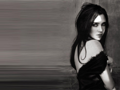 Jennifer Connelly Wallpapers High Resolution and Quality