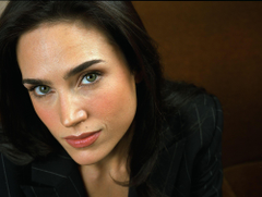 Jennifer Connelly HD Wallpapers and Backgrounds