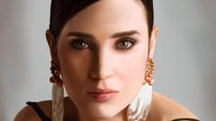 Jennifer Connelly HD Wallpapers for desktop