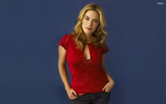 Kate Winslet Wallpapers Pictures Image