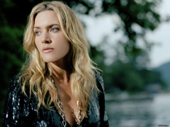 pic new posts Hd Wallpapers Kate Winslet