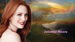 Julianne Moore Wallpapers Julianne Moore High Quality