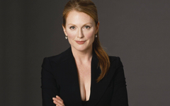 Julianne Moore Full HD Wallpapers and Backgrounds Image