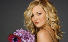 Kate Hudson Wallpapers Pictures Image