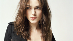 Keira Knightley Wallpapers High Resolution and Quality