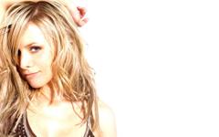 Kristen Bell Wallpapers