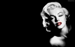 Fonds d Marilyn Monroe tous les wallpapers Marilyn Monroe