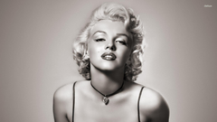 Marilyn Monroe Desktop HD Wallpapers