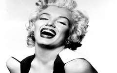 Marilyn Monroe Wallpapers Home HD Wallpapers Pictures