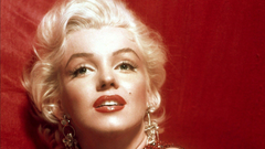 Wallpapers HD marilyn monroe wallpapers Marilyn Monroe Wallpapers