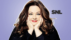 Melissa McCarthy The Oscars And The Fashion Industry s Faux Pas