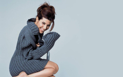 Marisa Tomei Wallpapers and Backgrounds Image