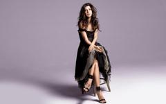Marisa Tomei Wallpapers 8