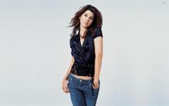 Marisa Tomei Wallpapers 4