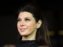 Marisa Tomei Full HD Wallpapers and Backgrounds Image