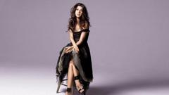 Marisa Tomei Wallpapers 12