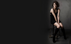 Marion Cotillard HD Wallpapers