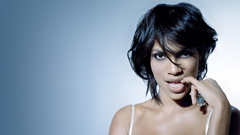 Rosario Dawson Wallpapers Image Photos Pictures Backgrounds