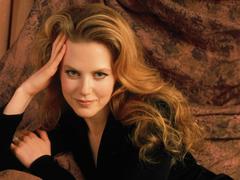 Nicole Kidman HD Wallpapers