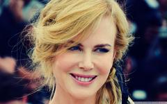 Nicole Kidman HD desktop wallpapers Fullscreen
