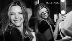 Michelle Pfeiffer HD Wallpapers for desktop