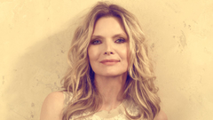 Michelle Pfeiffer HD Wallpapers
