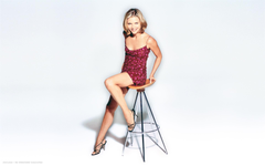 michelle pfeiffer actress hd widescreen wallpapers actresses